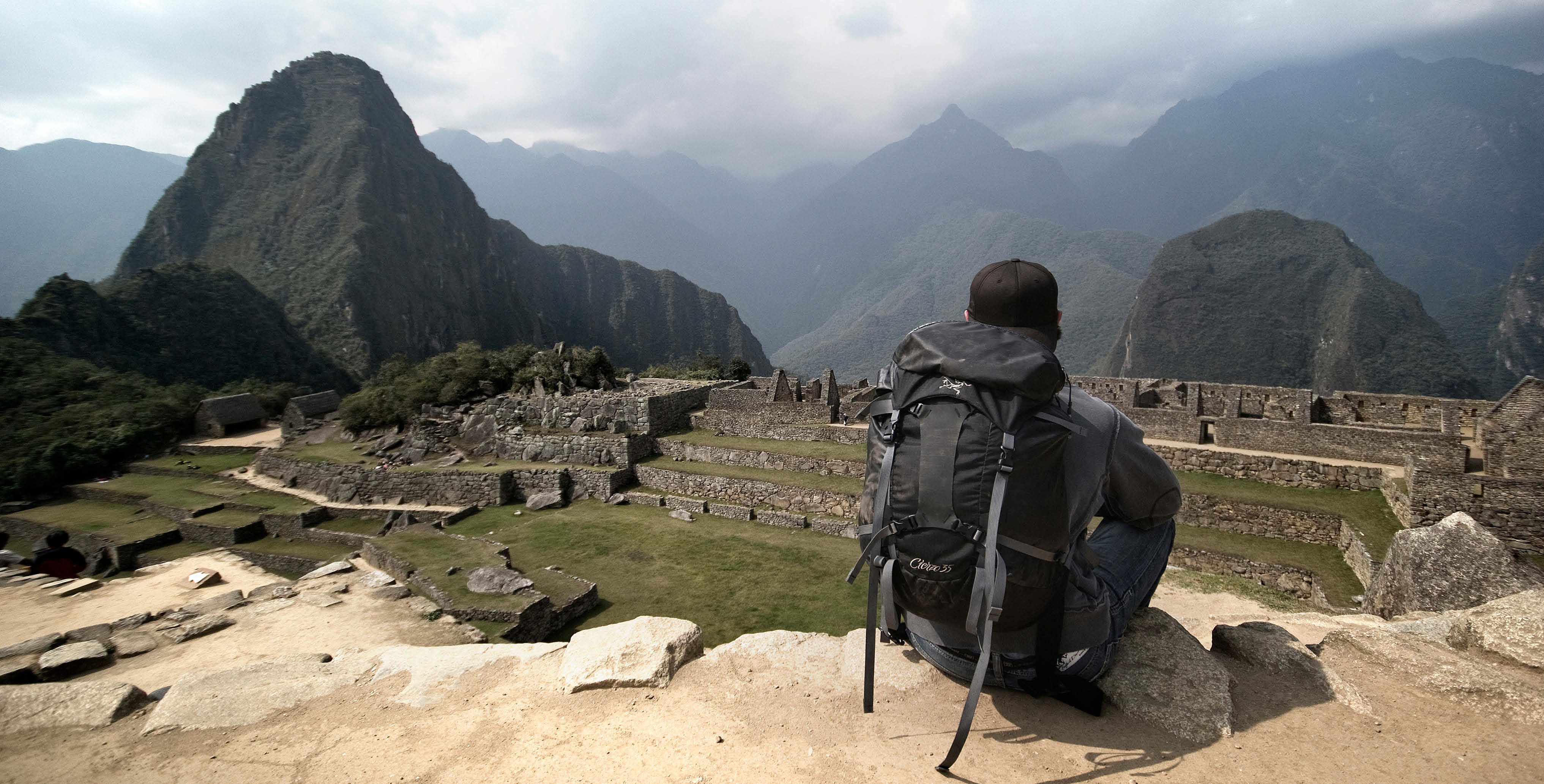 Peru Multisport | Select Travel Holidays