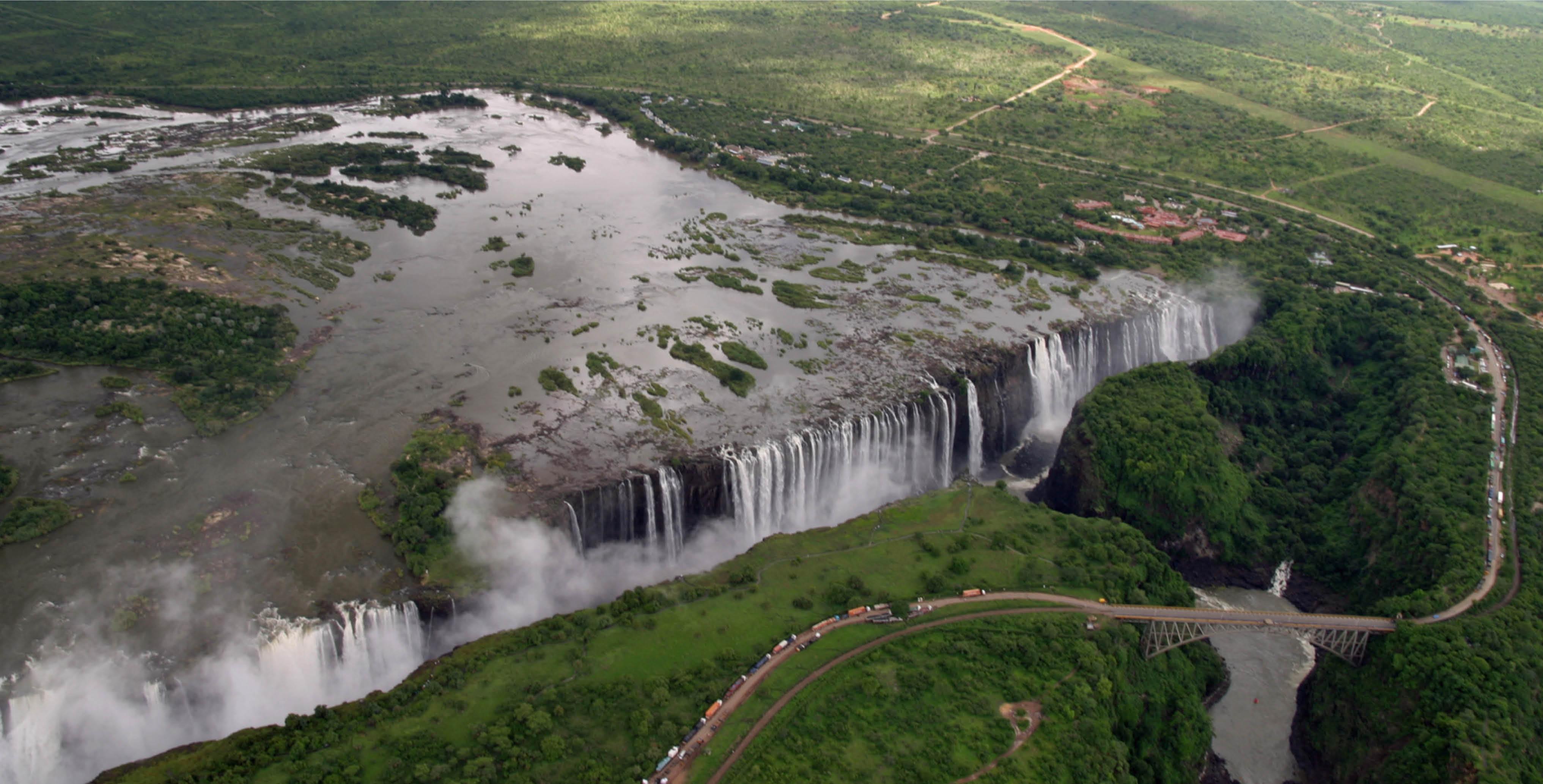 Dar Es Salaam City Tour Itinerary
