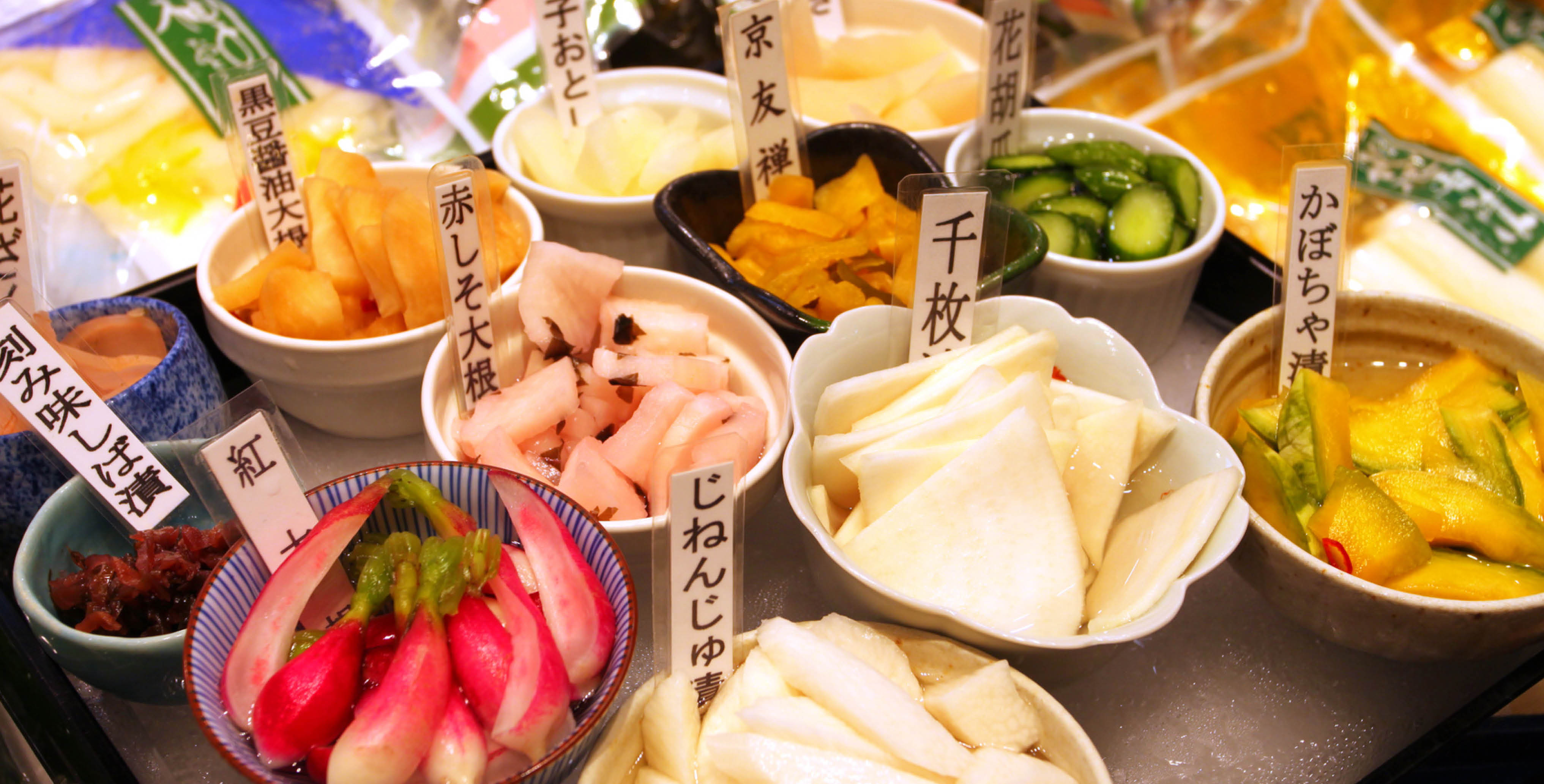 5e97  4e3b  656c  767d japanese food culture, may one day of hagakure ramen and izakaya and yakitori of tokyo