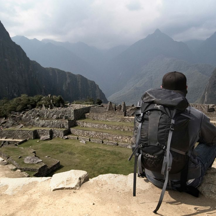 Peru | Select Travel Holidays