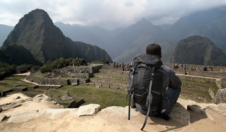 Peru Multisport | Select Travel Holidays