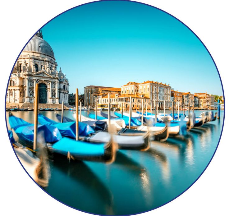 English To Italian Translator Google: Select Travel Holidays