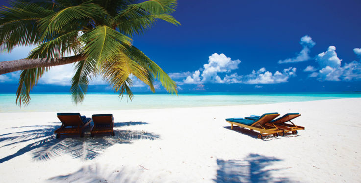 Medhufushi Island Resort All Inclusive